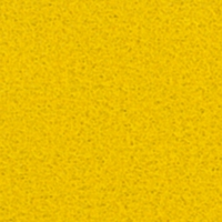 fabric-yellow.jpg