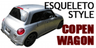 banner_small_copen-wagon.png